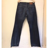 BANANA-REPUBLIC-Size-3232-Jeans_195151B.jpg