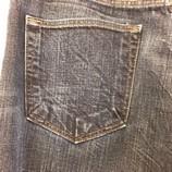 BANANA-REPUBLIC-Size-3232-Jeans_195151D.jpg