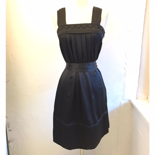BANANA-REPUBLIC-Size-4-Dress_222597A.jpg