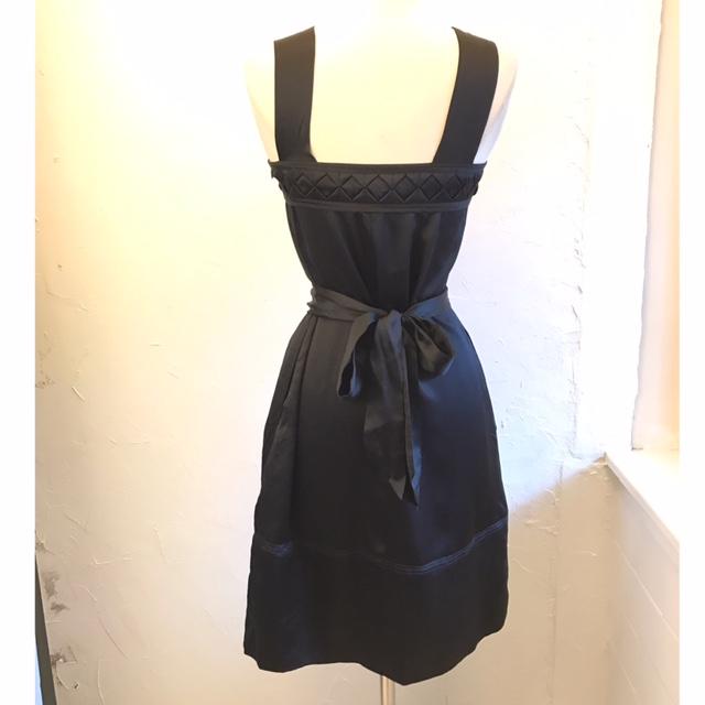 BANANA-REPUBLIC-Size-4-Dress_222597B.jpg