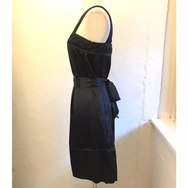 BANANA-REPUBLIC-Size-4-Dress_222597C.jpg