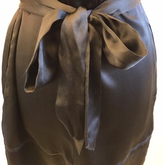 BANANA-REPUBLIC-Size-4-Dress_222597E.jpg