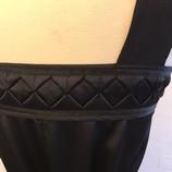 BANANA-REPUBLIC-Size-4-Dress_222597F.jpg