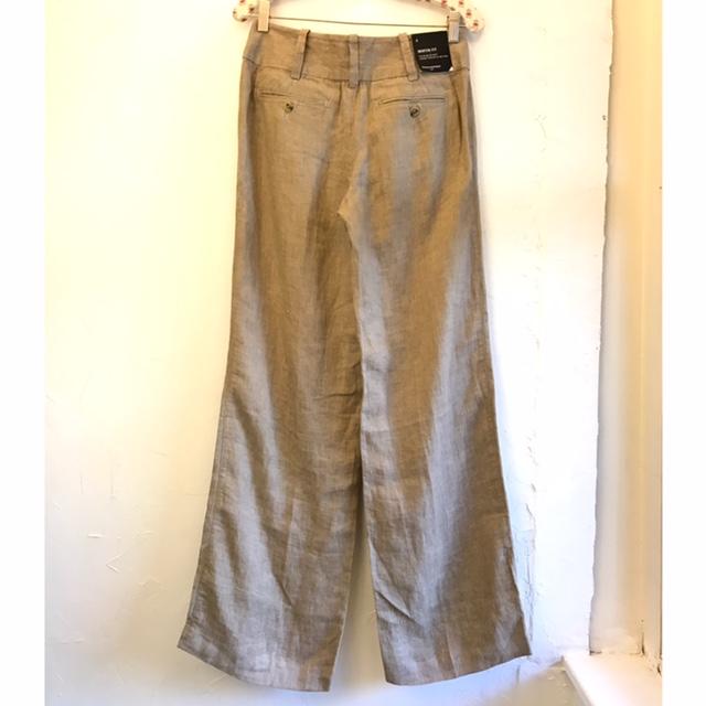 BANANA-REPUBLIC-Size-4-Pants_207313B.jpg