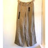 BANANA-REPUBLIC-Size-4-Pants_207313A.jpg