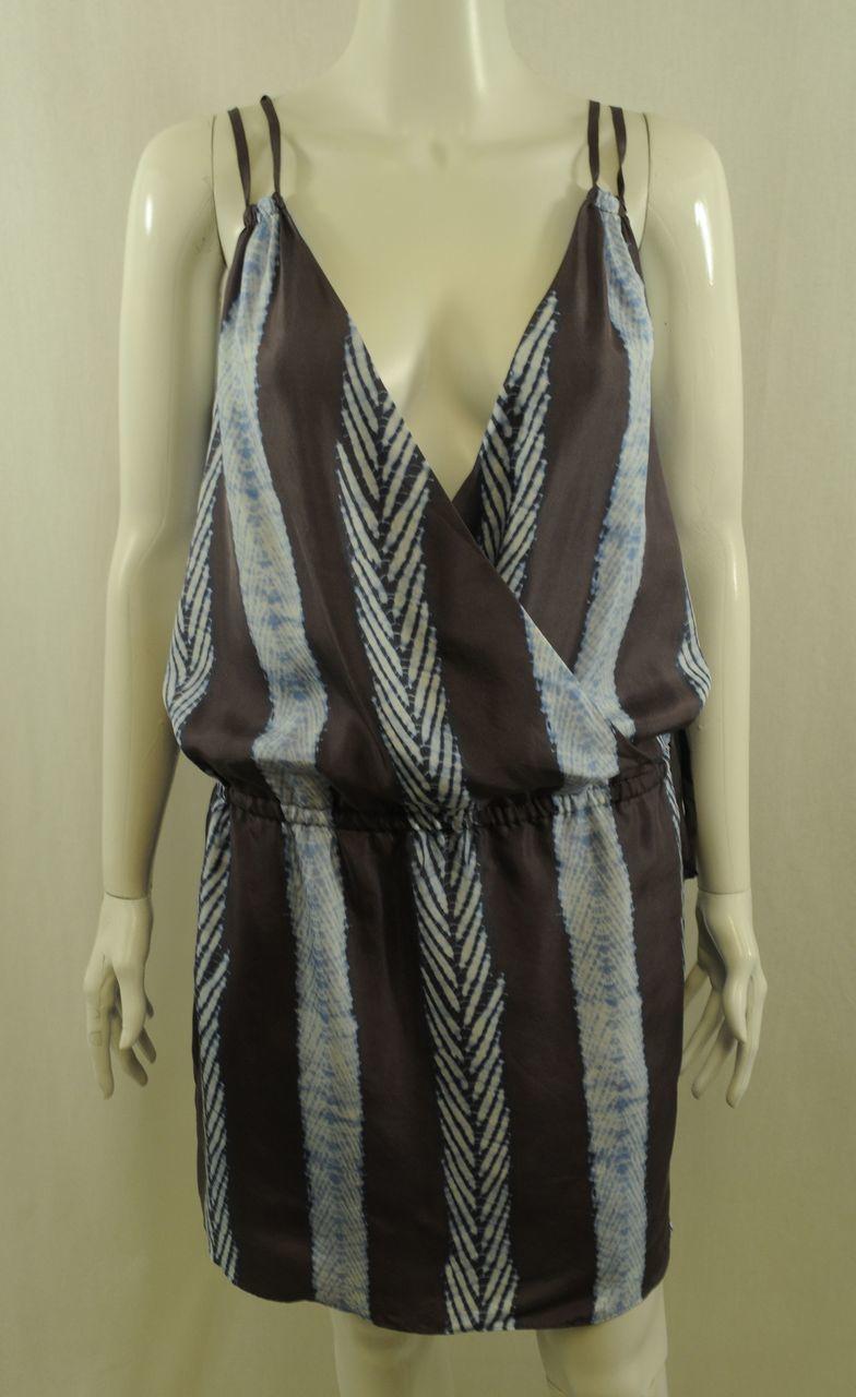 BANANA-REPUBLIC-Size-S-Dress_204050A.jpg