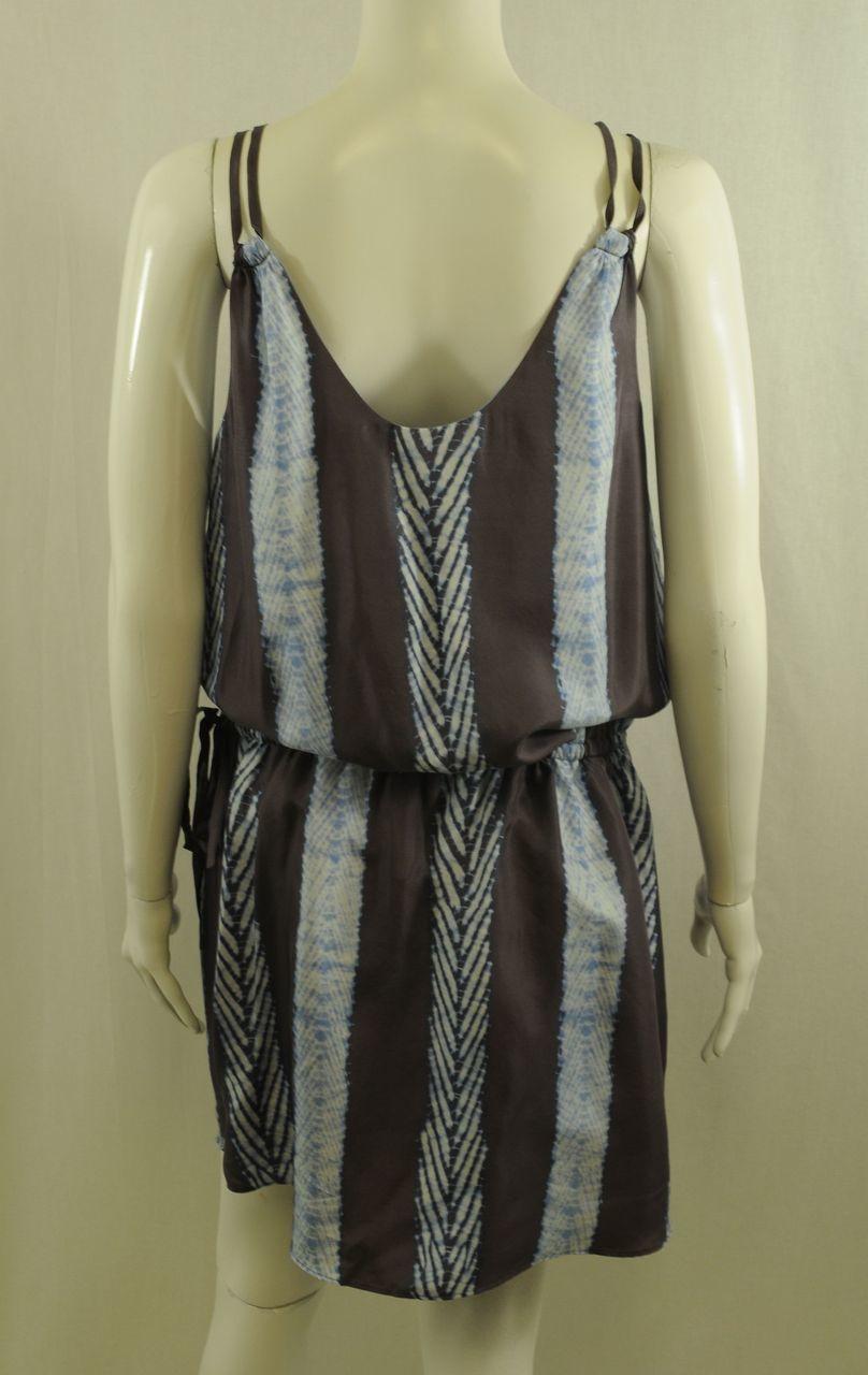 BANANA-REPUBLIC-Size-S-Dress_204050B.jpg