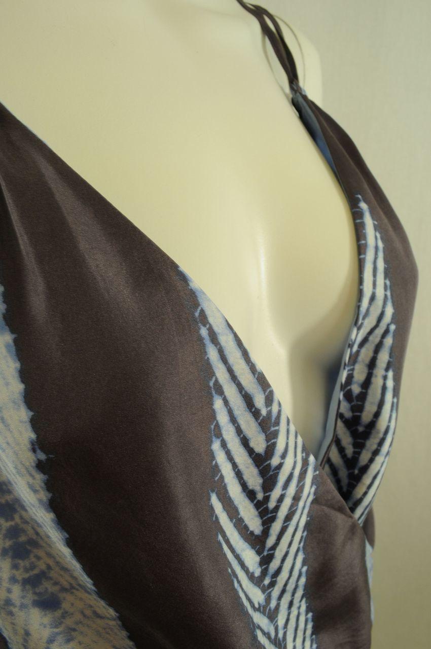 BANANA-REPUBLIC-Size-S-Dress_204050D.jpg