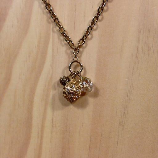 BANANA-REPUBLIC-mixed-metal-Silver-Necklace_211832B.jpg
