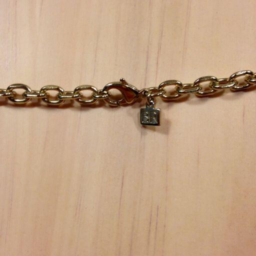 BANANA-REPUBLIC-mixed-metal-Silver-Necklace_211832C.jpg