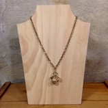 BANANA-REPUBLIC-mixed-metal-Silver-Necklace_211832A.jpg