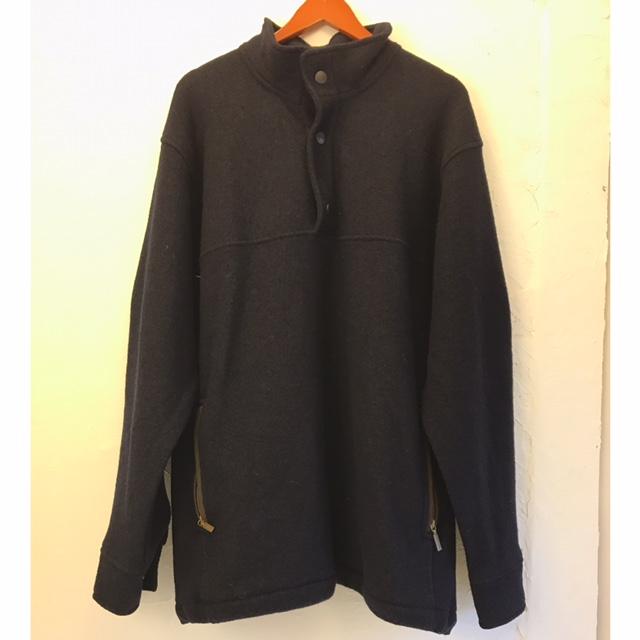 BARBOUR-Size-L-Jacket_195161A.jpg