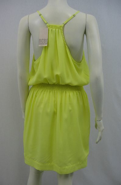 BCBG-GENERATION-Size-L-Dress_204292C.jpg