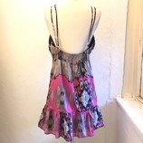 BCBG-GENERATION-Size-L-Dress_214213B.jpg