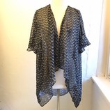 BCBG-GENERATION-Size-ML-Cardigan_202522A.jpg