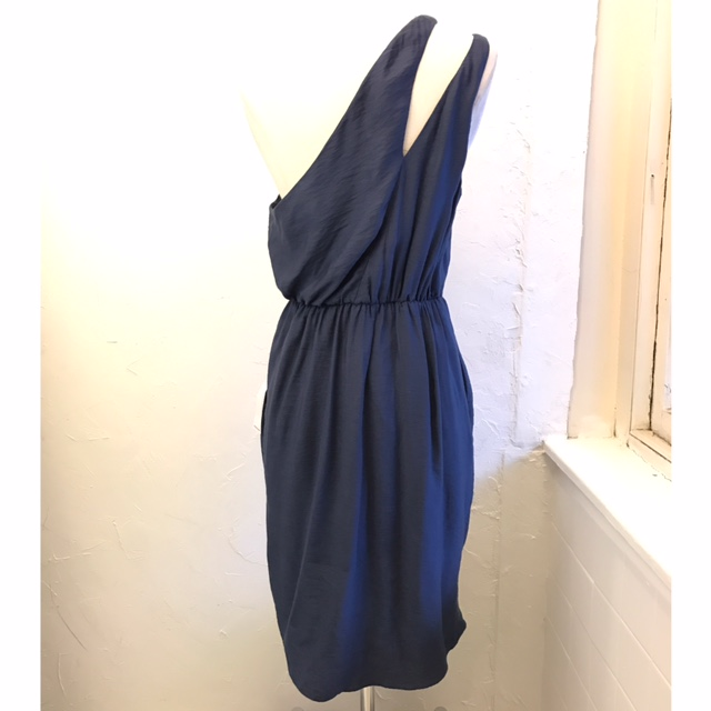 BCBG-GENERATION-Size-S-Dress_202407B.jpg