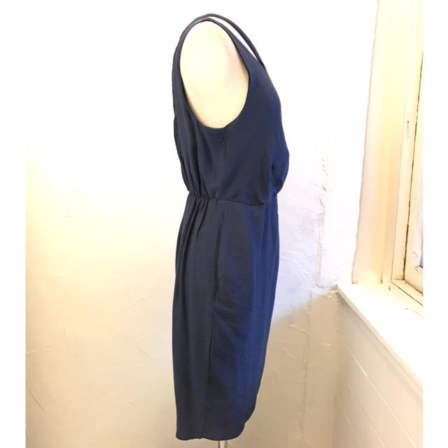 BCBG-GENERATION-Size-S-Dress_202407C.jpg