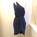 BCBG-GENERATION-Size-S-Dress_202407A.jpg