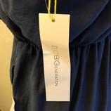 BCBG-GENERATION-Size-S-Dress_202407D.jpg