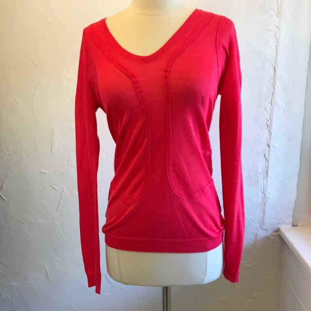 BCBG-GENERATION-Size-S-Long-Sleeve-Shirt_222631A.jpg