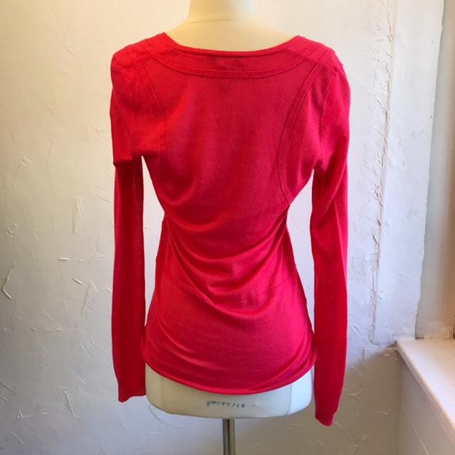 BCBG-GENERATION-Size-S-Long-Sleeve-Shirt_222631B.jpg