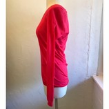 BCBG-GENERATION-Size-S-Long-Sleeve-Shirt_222631C.jpg