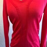 BCBG-GENERATION-Size-S-Long-Sleeve-Shirt_222631D.jpg