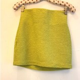 BCBG-GENERATION-Size-XS-Skirt_226351A.jpg