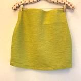 BCBG-GENERATION-Size-XS-Skirt_226351B.jpg