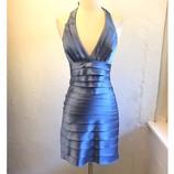 BCBG-MAXAZRIA-Size-0-Dress_226204A.jpg