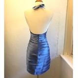 BCBG-MAXAZRIA-Size-0-Dress_226204B.jpg