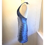 BCBG-MAXAZRIA-Size-0-Dress_226204C.jpg