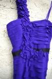 BCBG-MAXAZRIA-Size-2-Dress_186937A.jpg