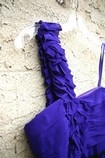 BCBG-MAXAZRIA-Size-2-Dress_186937B.jpg