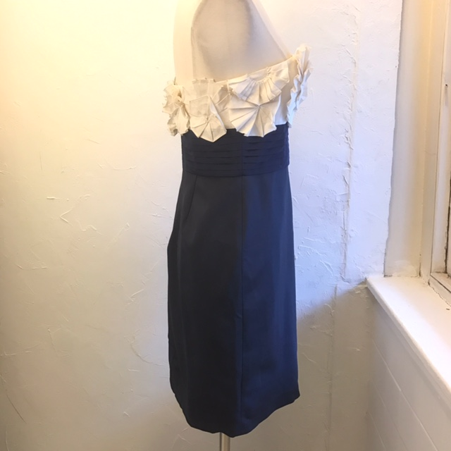 BCBG-MAXAZRIA-Size-6-Dress_209316C.jpg