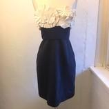 BCBG-MAXAZRIA-Size-6-Dress_209316A.jpg