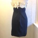 BCBG-MAXAZRIA-Size-6-Dress_209316B.jpg
