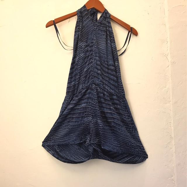 BCBG-MAXAZRIA-Size-XS-Dress_209340A.jpg