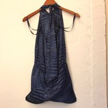 BCBG-MAXAZRIA-Size-XS-Dress_209340B.jpg