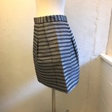 BCBG-Size-4-Skirt_220719C.jpg