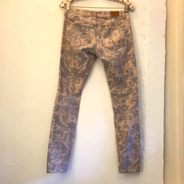 BDG-Size-25-URBAN-OUTFITTERS-Pants_237341B.jpg