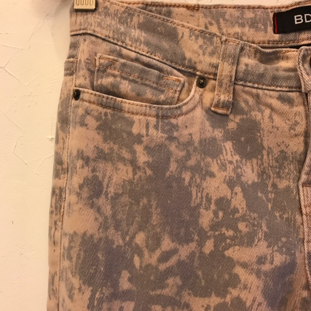 BDG-Size-25-URBAN-OUTFITTERS-Pants_237341C.jpg