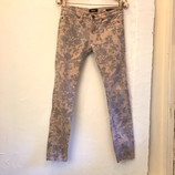 BDG-Size-25-URBAN-OUTFITTERS-Pants_237341A.jpg