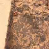 BDG-Size-25-URBAN-OUTFITTERS-Pants_237341D.jpg