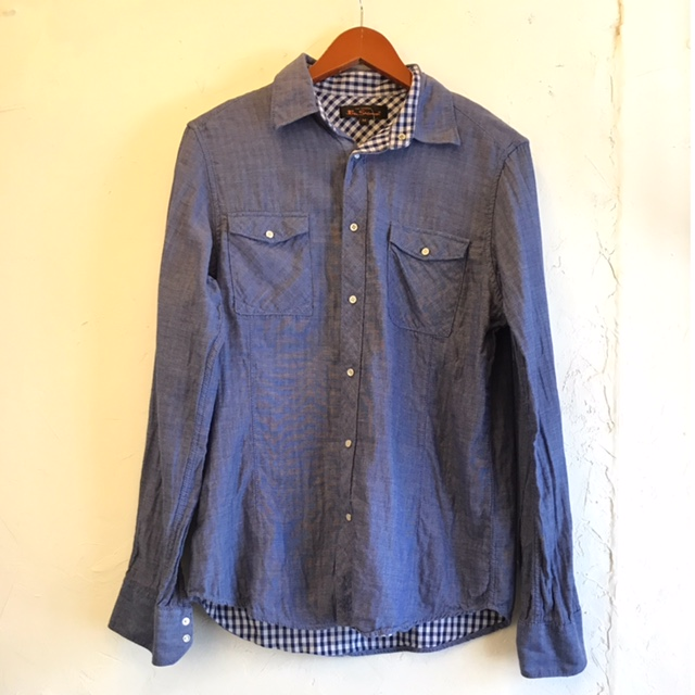 BEN-SHERMAN-Size-M-Long-Sleeve-Shirt_218685A.jpg