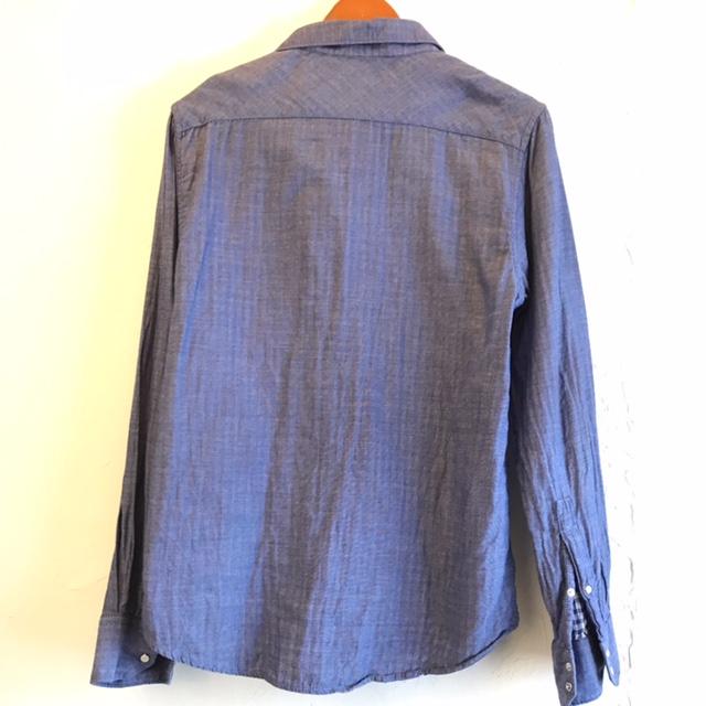 BEN-SHERMAN-Size-M-Long-Sleeve-Shirt_218685B.jpg