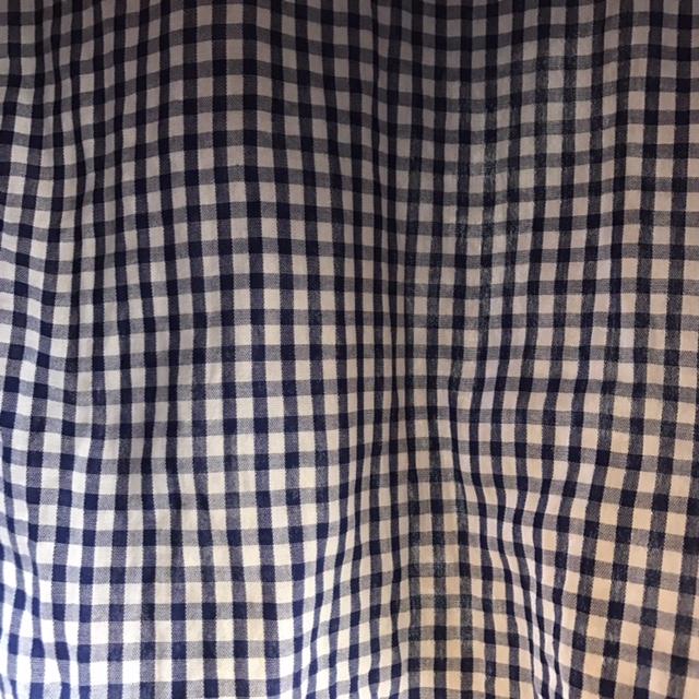 BEN-SHERMAN-Size-M-Long-Sleeve-Shirt_218685C.jpg