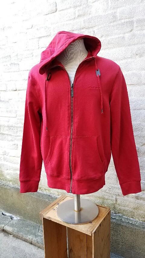 BEN-SHERMAN-Size-S-Sweatshirt_183526A.jpg