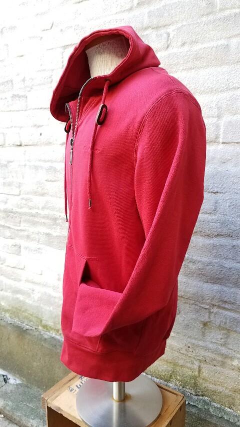 BEN-SHERMAN-Size-S-Sweatshirt_183526B.jpg
