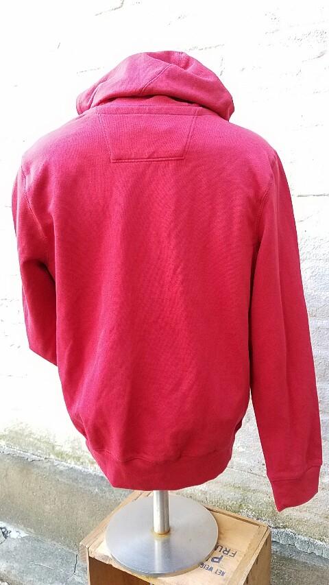 BEN-SHERMAN-Size-S-Sweatshirt_183526C.jpg